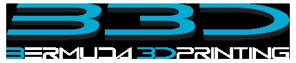 B3D Bermuda 3D Printing